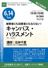20110601_SAW03.jpg