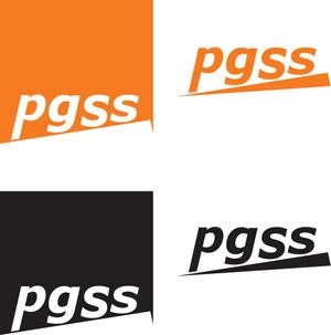 PGSS Logos